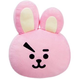 BT21 COOKY Cushion | LeVida Toys