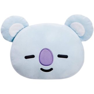BT21 KOYA Cushion | LeVida Toys