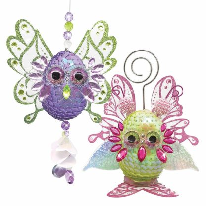 Fantasy Critters (Nebulous Stars 11019) | LeVida Toys