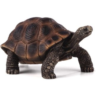 Giant Turtle (Animal Planet 387259) | LeVida Toys