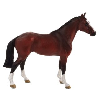 Dutch Warmblood (Animal Planet 387294) | LeVida Toys