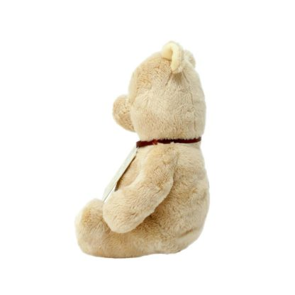 Hundred Acre Wood Winnie the Pooh Soft Toy | LeVida Toys