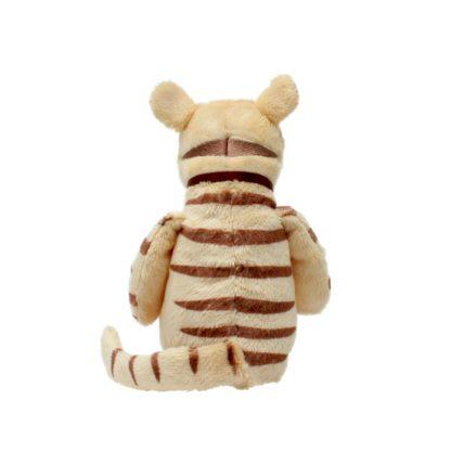 Hundred Acre Wood Tigger Soft Toy   LeVida Toys