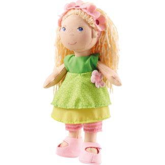 Mali Doll by Haba (002141) | LeVida Toys