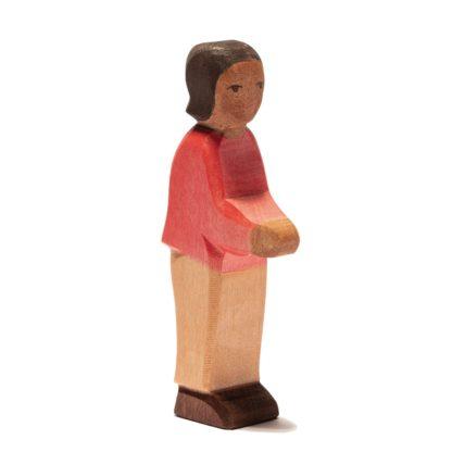 Son II (Ostheimer 10003) | LeVida Toys