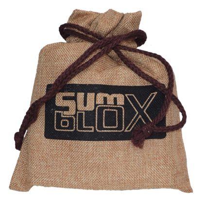 SumBlox Sample Set | LeVida Toys