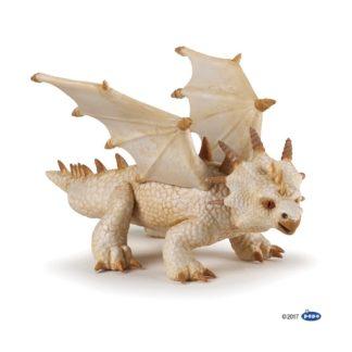 Froggy (Papo 36017) | LeVida Toys