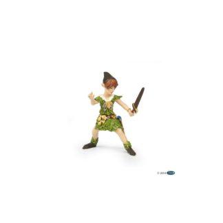 Imp (Papo 39083) | LeVida Toys