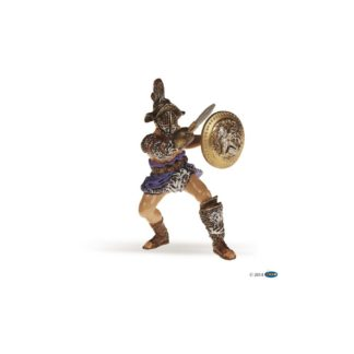 Gladiator (Papo 39803) | LeVida Toys