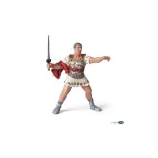 Ceasar (Papo 39804) | LeVida Toys