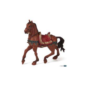 Ceasars Horse (Papo 39805) | LeVida Toys