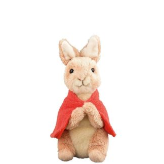 Flopsy small soft toy by Gund | LeVida Toys