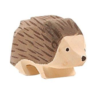 Hedgehog (Ostheimer 1623) | LeVida Toys