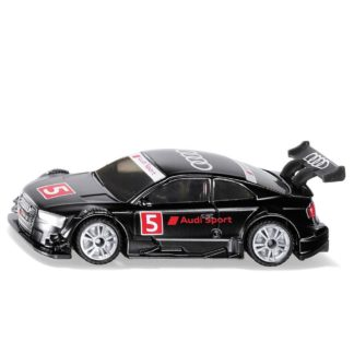 Siku Audi RS 5 Racing (Siku 1580) Miniature Die Cast | LeVida Toys