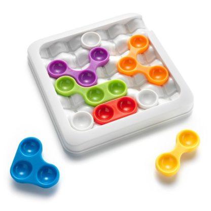 Smart Games Anti-Virus Mutation (SG435) | LeVida Toys