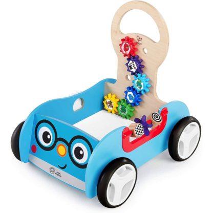 Hape Discovery Buggy (E11875) | LeVida Toys