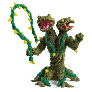 Eldrador - Plant Monster with Weapon (Schleich 42513) | LeVida Toys