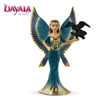 Bayala the Movie: Ophira & Munyn (Schleich 70711) | LeVida Toys