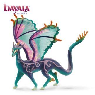 Bayala the Movie: Antlyar | LeVida Toys