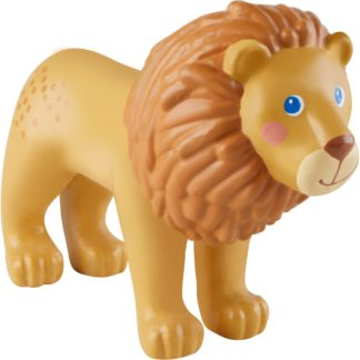 Haba Little Friends - Lion (304752) | LeVida Toys