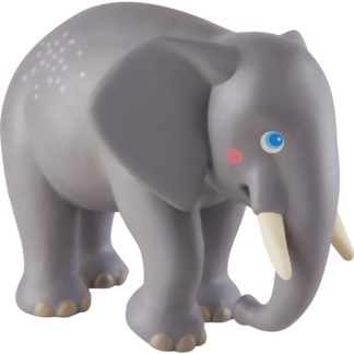 Haba Little Friends - Elepant (304755) | LeVida Toys