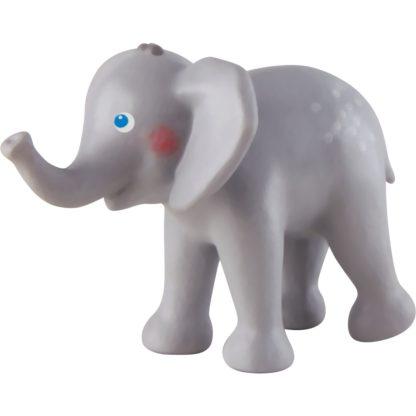 Haba Little Friends - Baby Elepant (304756) | LeVida Toys