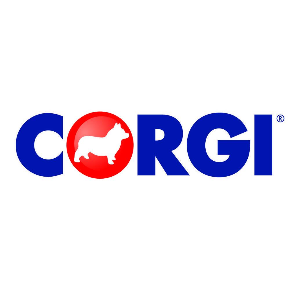 Corgi
