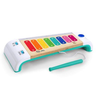 Hape Baby Einstein Magic Touch Xylophone   LeVida Toys