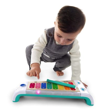 Hape Baby Einstein Magic Touch Xylophone | LeVida Toys