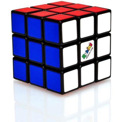 The Original Rubiks Cube 3x3 puzzle   LeVida Toys