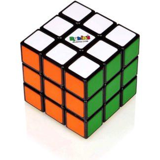 The Original Rubiks Cube 3x3 puzzle | LeVida Toys