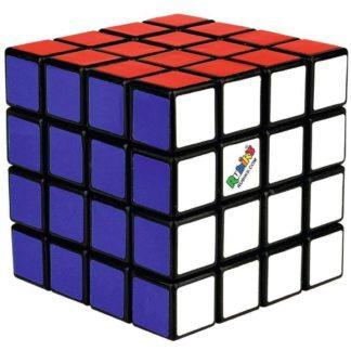 Rubik's Cube 4x4 Puzzle | LeVida Toys
