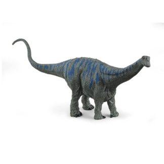 Schleich Dinosaurs - Brontosaurus (15027) | LeVida Toys