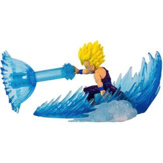 Dragon Ball Final Blast Series: Super Saiyan Vegeta | LeVida Toys