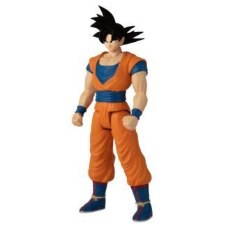 Dragon Ball Limit Breaker Series: Goku | LeVida Toys