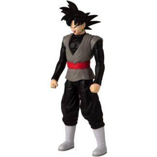 Dragon Ball Limit Breaker Series: Goku Black | LeVida Toys