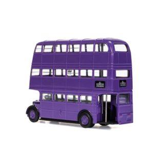Corgi Harry Potter - Knight Bus model | LeVida Toys