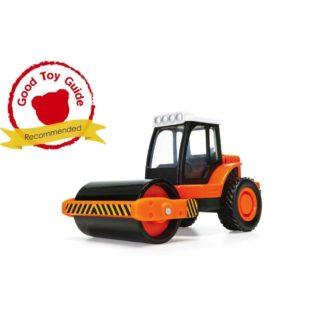Corgi CHUNKIES Road Roller | LeVida Toys