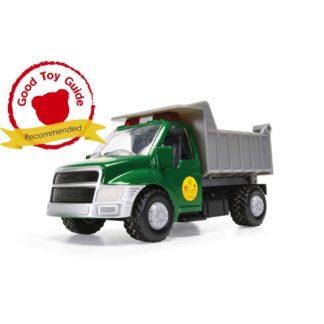Corgi CHUNKIES Farm Truck | LeVida Toys