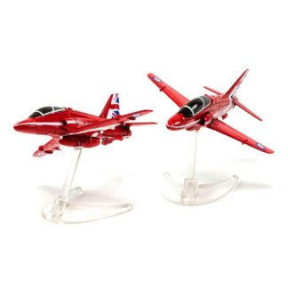 Corgi Red Arrows Synchro Pair models | LeVida Toys