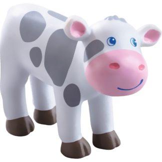 Haba Little Friends - Calf figure   LeVida Toys