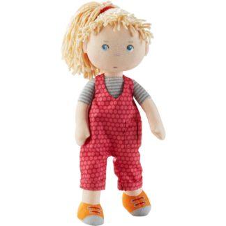 Doll Cassie by Haba | LeVida Toys