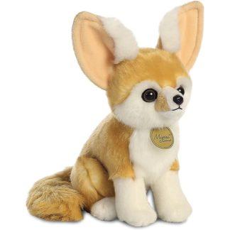 Aurora MiYoni Fennec Fox soft toy | LeVida Toys