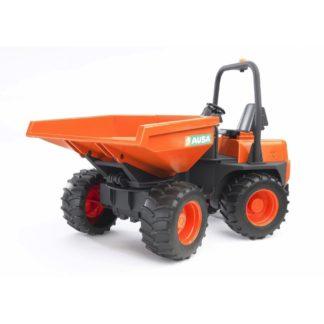 Bruder Ausa Minidumper (02449) | LeVida Toys