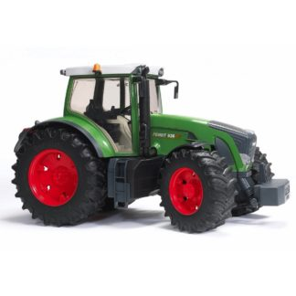 Bruder Fendt 936 Vario Tractor (03040)   LeVida Toys