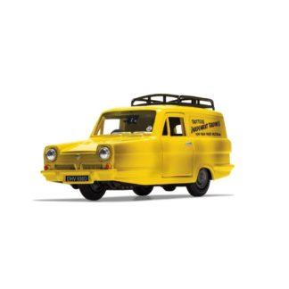 Corgi Del Boy's Reliant Regal - CC85803 | LeVida Toys