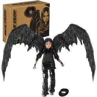 Billie Eilish: All Good Girls Go To Hell figure | LeVida Toys