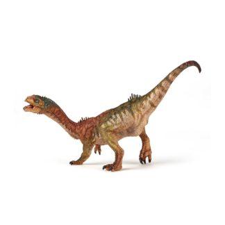 Chilesaurus (Papo 55082) Dinosaur Figure | LeVida Toys