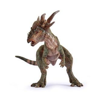 Stygimoloch (Papo 55084) Dinosaur Figure | LeVida Toys