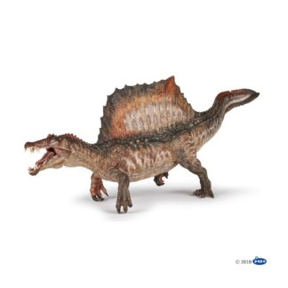 Spinosaurus Aegyptiacus (Limited Edition) (Papo 55077) | LeVida Toys